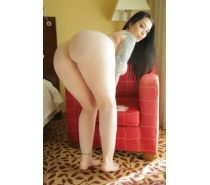 Photos for ♥️CINDY♥️ SEXY LATINA NOW IN ♥️ SEVEN SISTERS ♥ GFE SERVICES