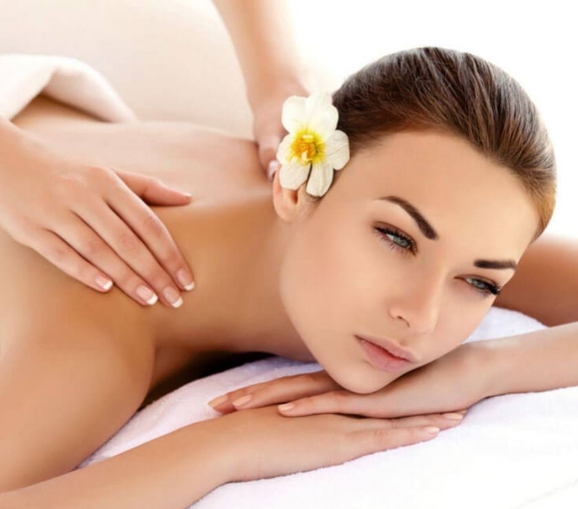 Full body massage Bristol Bristol - Photos for Full body massage Bristol