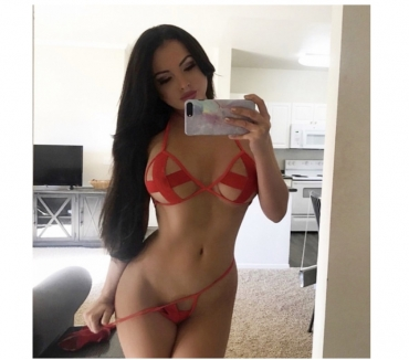 Photos for NADIA~NEW IN LONDON 07379800923~100£~REAL PIC FULL SERVICE X