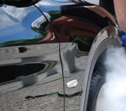 Photos for Car Cleaning. Car valeting in Leeds,and Yorkshire.