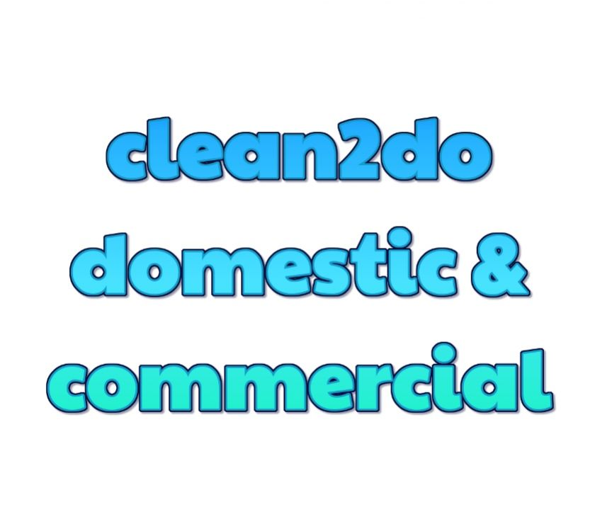 Photos for Professional Carpet Cleaning in Leeds & Bradford
