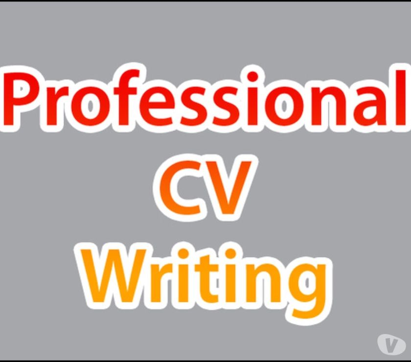 Other Services Manchester County Manchester - Photos for Professional CV Writing & Covering Letters. Free CV Review.