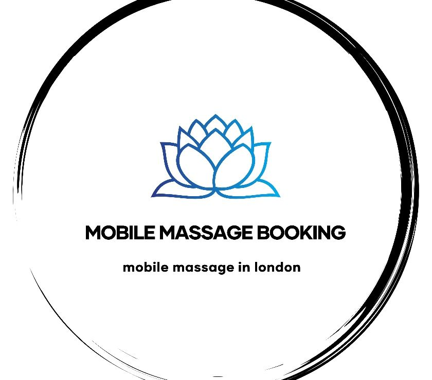 Full body massage Central London Piccadilly Circus - W1 - Photos for BEST MASSAGE IN LONDON