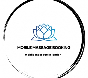 Photos for BEST MASSAGE IN LONDON