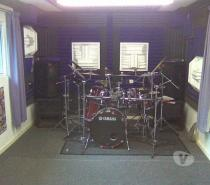 Photos for Drum Lessons with Drumsense