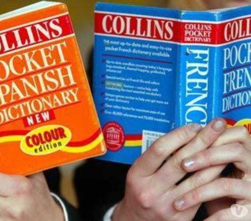 Language courses Dorset Bournemouth - Photos for GCSE Spanish Lessons Wimborne | Wimborne Spanish Tutors BLT