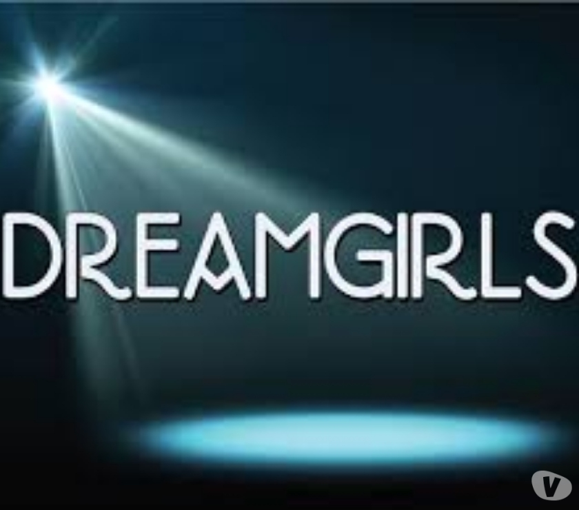 Photos for Dreamgirls required - Looking for experienced new escorts