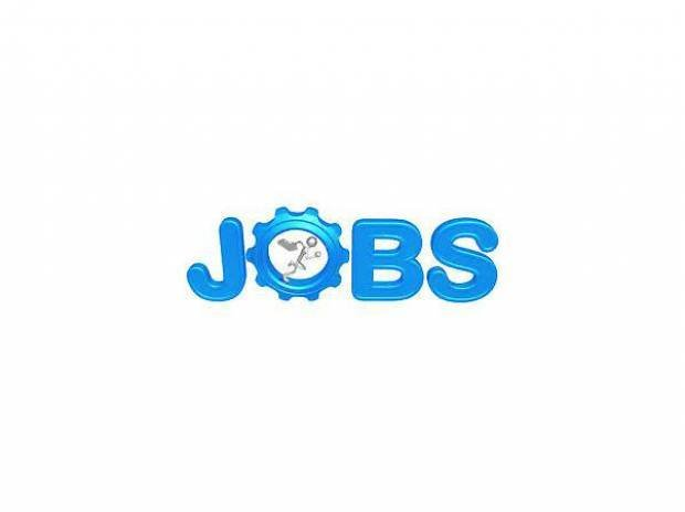 Other Services Lothian Midlothian - Photos for Professional CV Writing & Cover Letter Writing