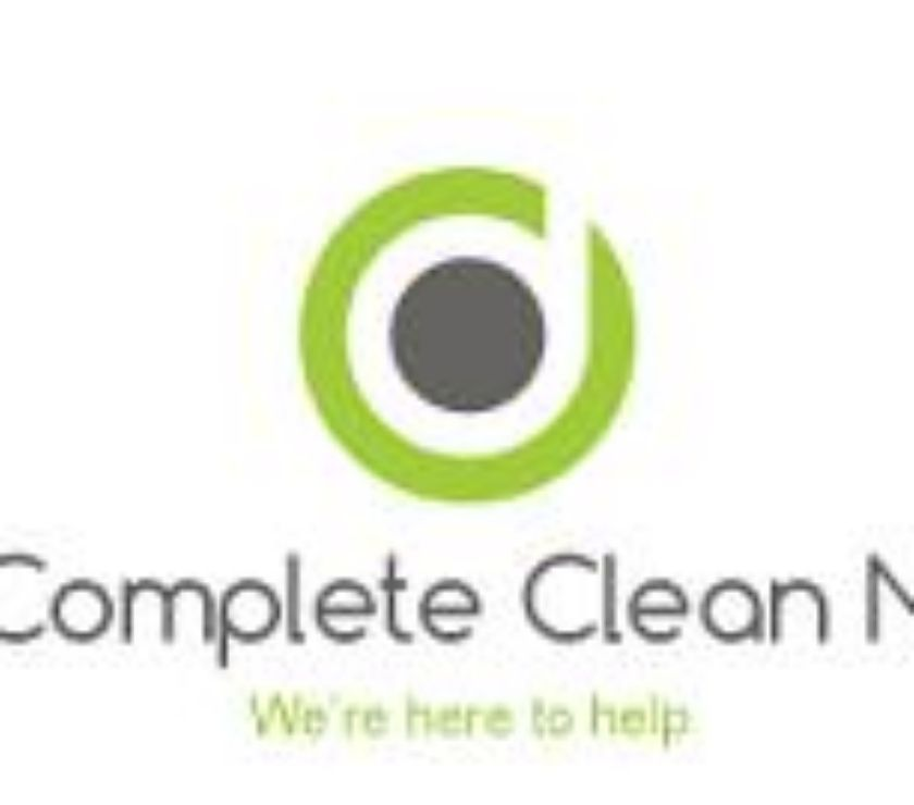 Photos for Rental Property Cleaning - We're here to help