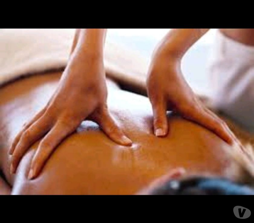 Photos for GENTLEMEN, FULL BODIED GENT TO GENT MASSAGES