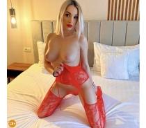 Photos for KARINA ** KILBURN ** 07459 634 694 ** PARTY GIRL