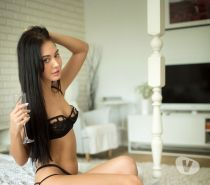 Photos for HOT&SEXY NEW BRUNETTE READY FOR OUTCALL&INCALL 247