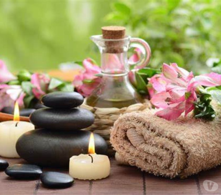 Full body massage East Sussex Brighton - Photos for Male Masseur in BN42 & RH11 Areas **Covid Secure**