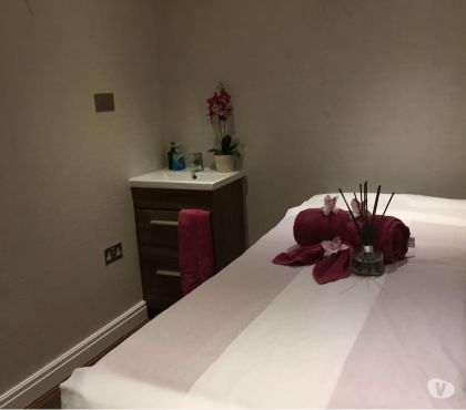 Photos for Asian Full Body Massage Service in Wimbledon SW19