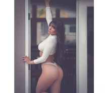 Photos for VICKY NEW SEXY GIRLS IN EAST LONDON 100£ FULL SERV BJ OWO GF