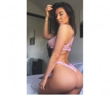 Photos for EMA NEW SEXY GIRLS IN LONDON OUTCALL 07961401378 BEST SERV