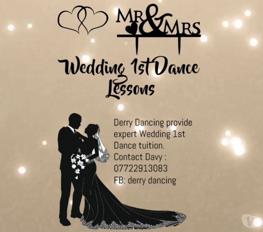 acting classes Londonderry Londonderry - Photos for Wedding First Dance Lessons