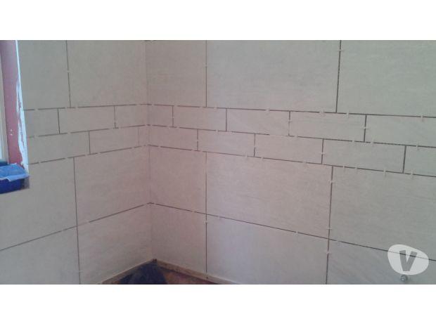 Photos for Bathroom Refurbishment - Herne Hill,SE24