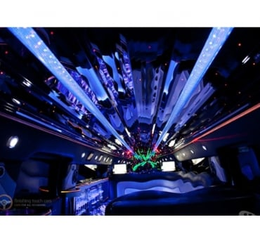 Photos for Limo hire Leicester @Bigstylelimos 01162437486