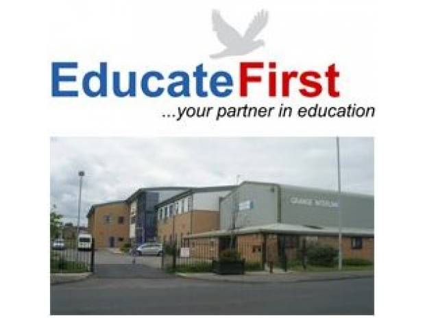 private classes West Yorkshire Bradford - Photos for Tuition in Bradford - £6.25h - Maths English Science