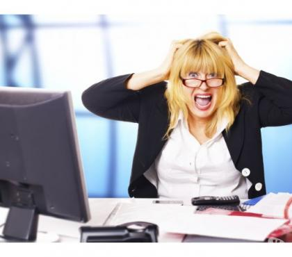 Photos for Dealing with Difficult People Course, Edinburgh, 30 Apr 2021