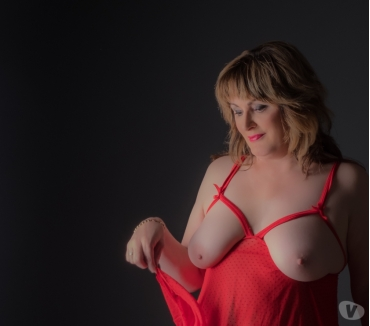 Photos for Bristol Mature Escort Kitty Collins