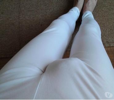 Photos for undies,panties & nylon wearers.