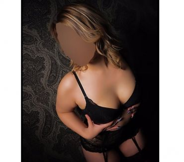 Photos for TOP CHOICE > REAL GENUINE BIRMINGHAM ESCORTS