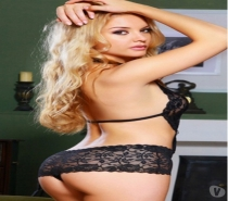 Photos for HOTTEST TIME WITH THE SEXIEST ESCORTS IN YOUR AREA TONIGHT