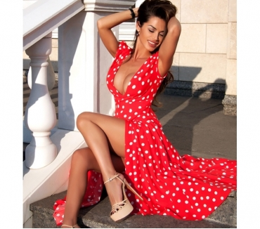 Photos for NEW REAL AND SWEET I M IN LOVE WITH TONGUES 07979038261