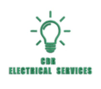 Photos for CDR ELECTRICAL SERVICES