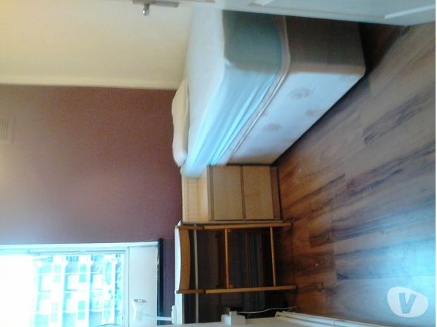 Photos for Cosy flat share in zone 1/2 in postcode area E1