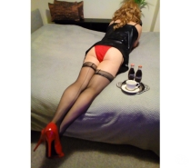Photos for BAD slut 18+✔️❣️❣️ Video chat ✔️ seXXting❣️ Tranny Lilly