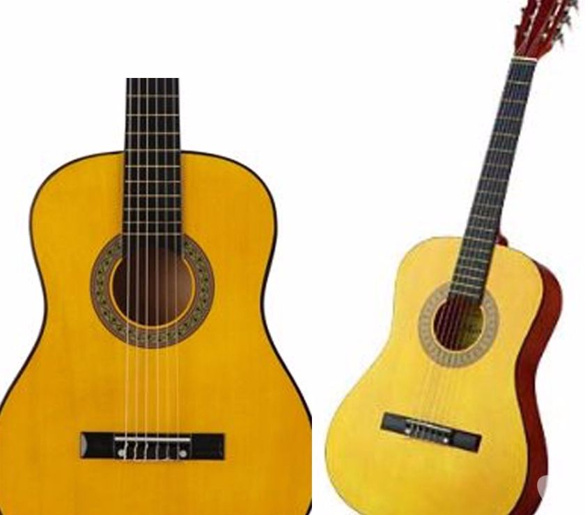 Musical Instruments Hampshire Southampton - Photos for Classical Guitar Half Size For Sale