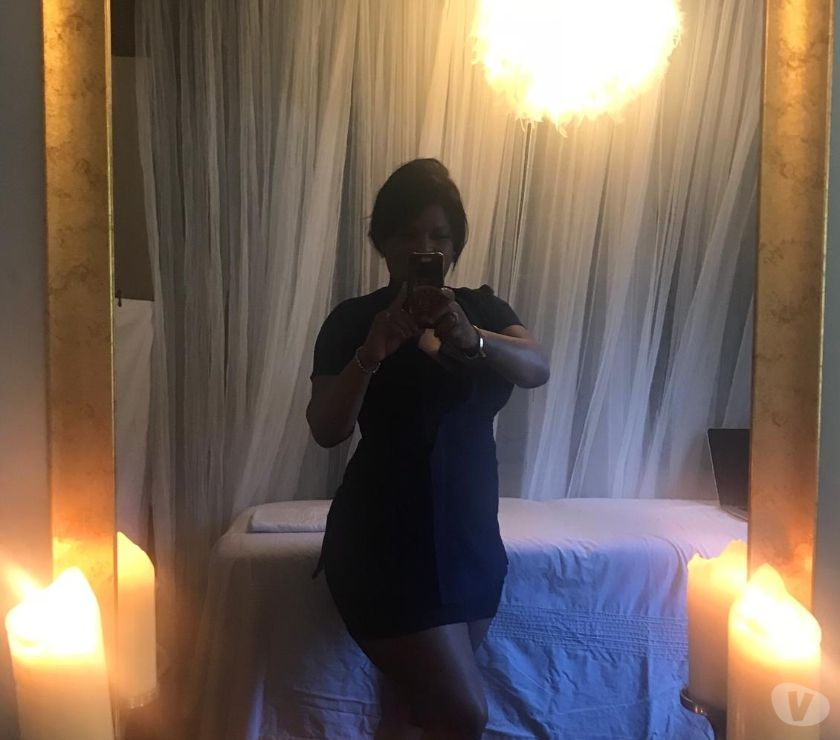 Full body massage North London Southgate - N14 - Photos for Therapeutic Swedish & Deep Tissue Massage
