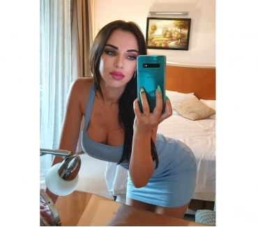 Photos for Cheap London Escorts NEW SEXY GIRLS 07782846671