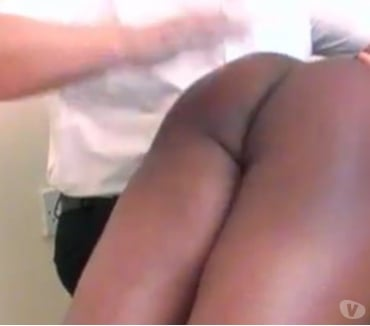 Photos for Spanking for Naughty Boys