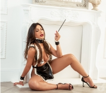Photos for ( TS ) MISTRESS PENELOPE IN LONDON GUYS!!!