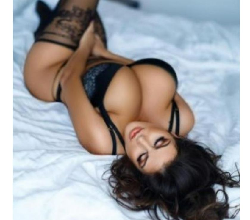 Escorts South West London Fulham - SW6 - Photos for LEYA SWEET GIRL FORM BELARUS