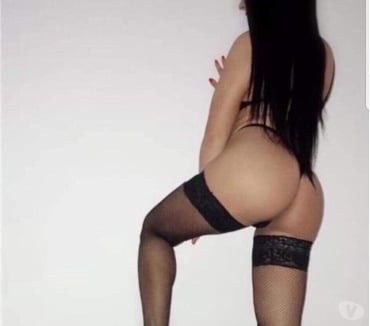 Photos for REINA❤️ new girl100% real!!new in Mansfield 07459796855