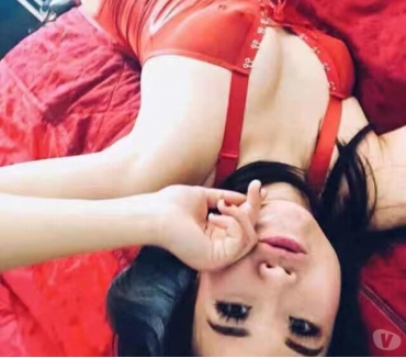 Photos for Japanese Girl New in City This Week Lock Down Stress Relief