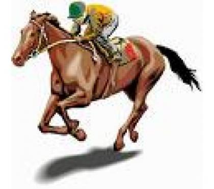 Photos for Horse Racing Commentary Phone Number