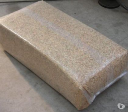Photos for PACKAGED BALE HAY