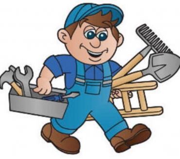 Photos for Handyman work in London promotion
