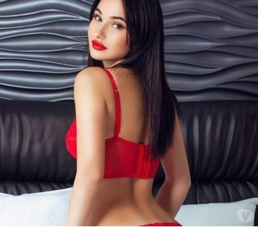 Photos for leslie party lady in WIGAN outcalls only