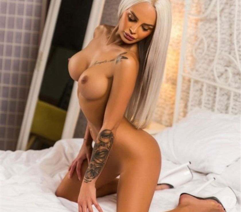 Escorts Central London Oxford Street - W1 - Photos for SARA❣️ 07818175270 ❣️BAYSWATER❣️ NEW ❣️PARTY❣️