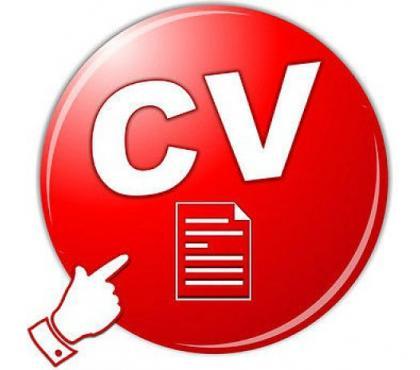 Photos for CV Writing London & CV Writer London - Free CV Review.