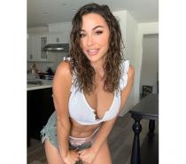 Photos for KARINA - REAL LADY - KILBURN PARK - 07438 325 012 WEBCAM