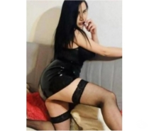 Photos for ❤ JASMIN ❤ LONDON CITY CENTER ❤ PARTY GIRL ❤ AVAILABLE