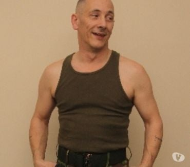 Gay Escorts Kent Chatham - Photos for Mature male in Medway